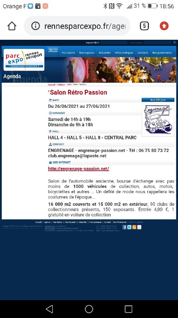 Salon de Rennes 2021 Part_110