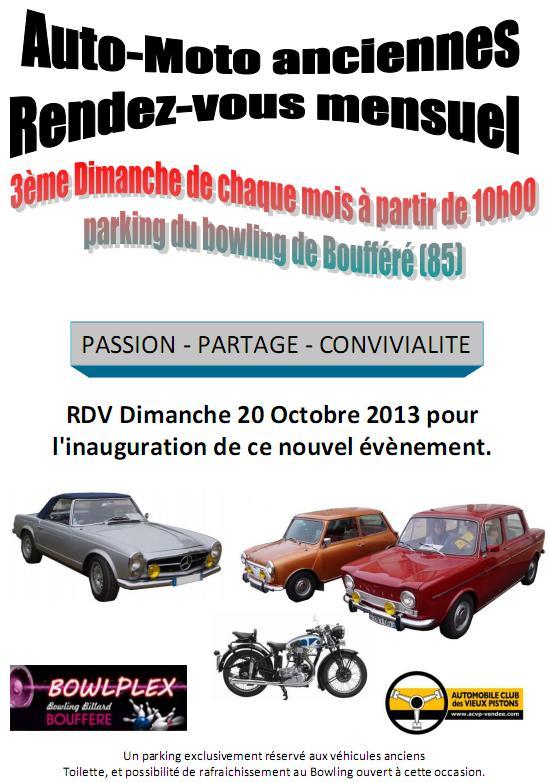 [Mensuelle] 3 ème dimanche à Boufféré (85) Rdvacv10