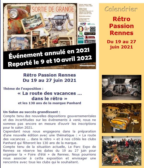 Salon de Rennes 2021 Sans_t18