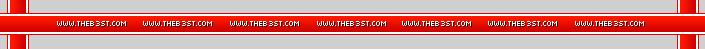 الفصل 45 من مانجا Taiyou No Ie | + الفصول الخاصة 36.5 - 36.6 - 40.5 - 44.5 - صفحة 2 H10