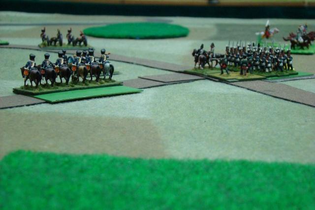 premiere bataille de la campagne Dsc05610