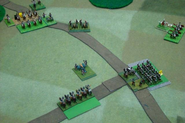 premiere bataille de la campagne Dsc05611