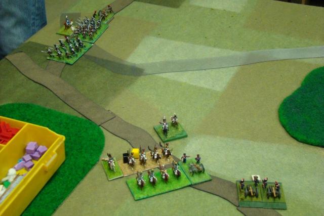 premiere bataille de la campagne Dsc05612