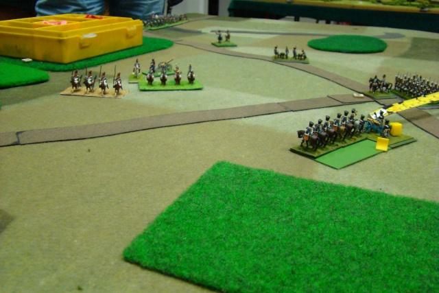 premiere bataille de la campagne Dsc05613