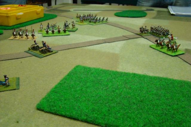 premiere bataille de la campagne Dsc05614