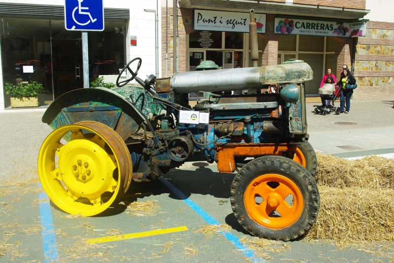 Llave de estrella Fordson para tractores desde 1917. Imgp0118