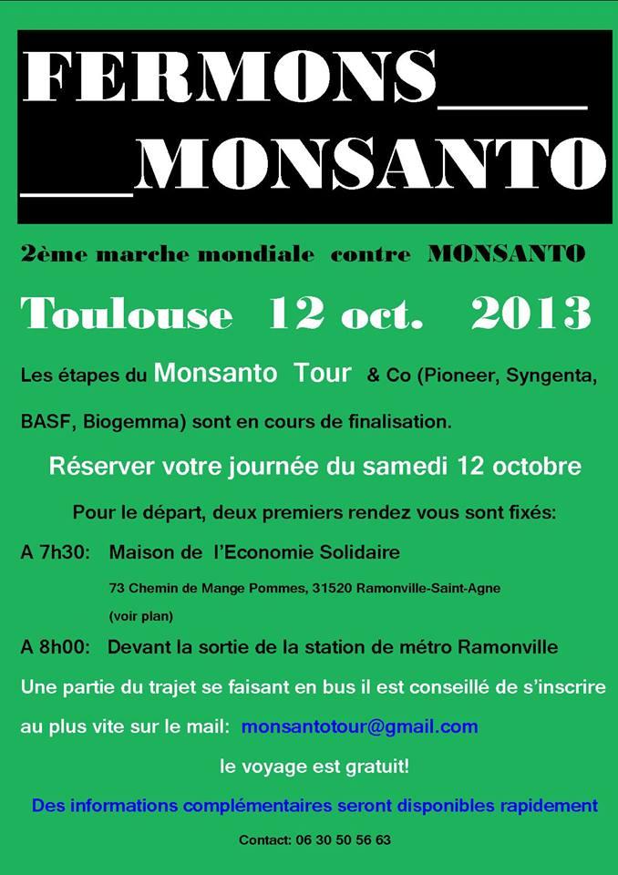 """Le 12/10 Journée """"MONSANTO"""" 12_oct10"""