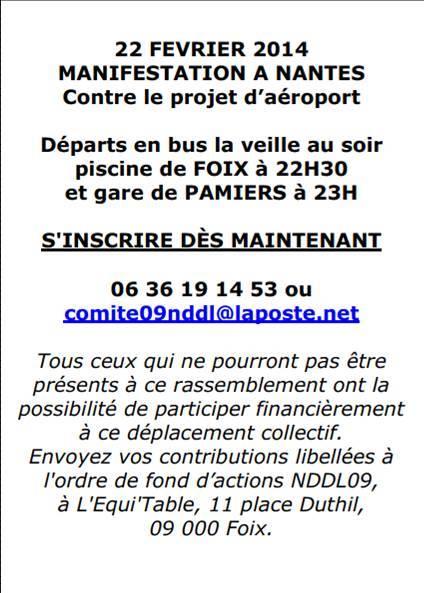 NDDL: Inscription au bus pour la manif du 22/02 à Nantes Inscri10