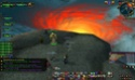 New Dawn VS Locura de Alamuerte - Sinestra (heroico) Wowscr10