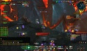 New Dawn VS Locura de Alamuerte - Sinestra (heroico) Wowscr11
