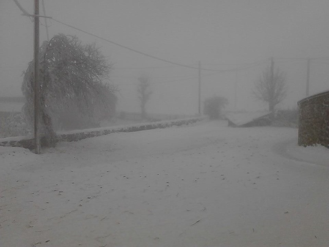 Historique hiver 2013/2014 14805911