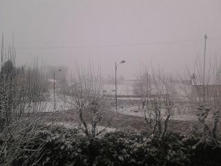 Historique hiver 2013/2014 16558510