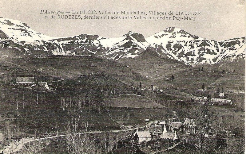Cartes postales anciennes 18369712