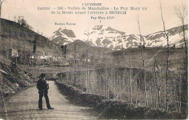 Cartes postales anciennes 19109910