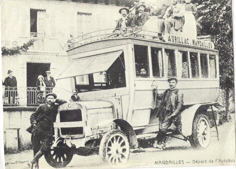 Cartes postales anciennes 19109911