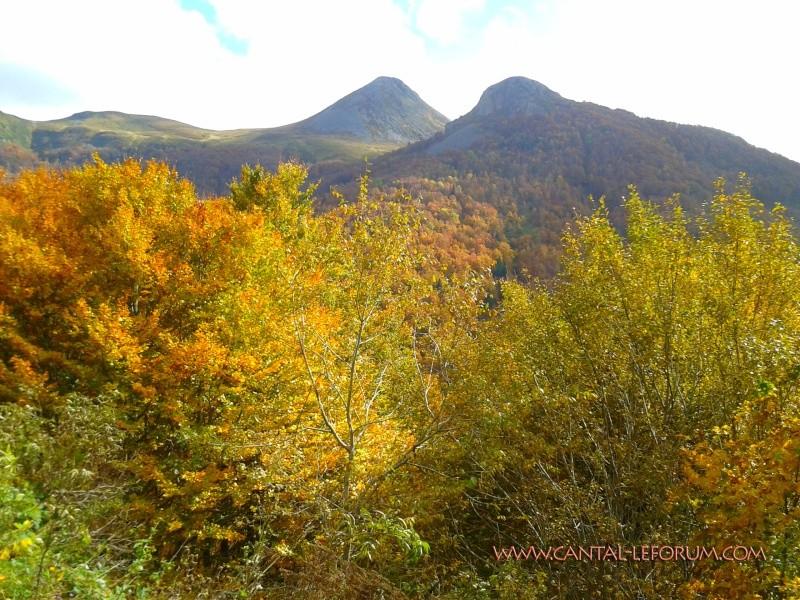 Autour du Puy Mary en automne 2013-111