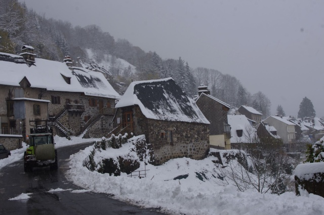 Historique hiver 2013/2014 77864210