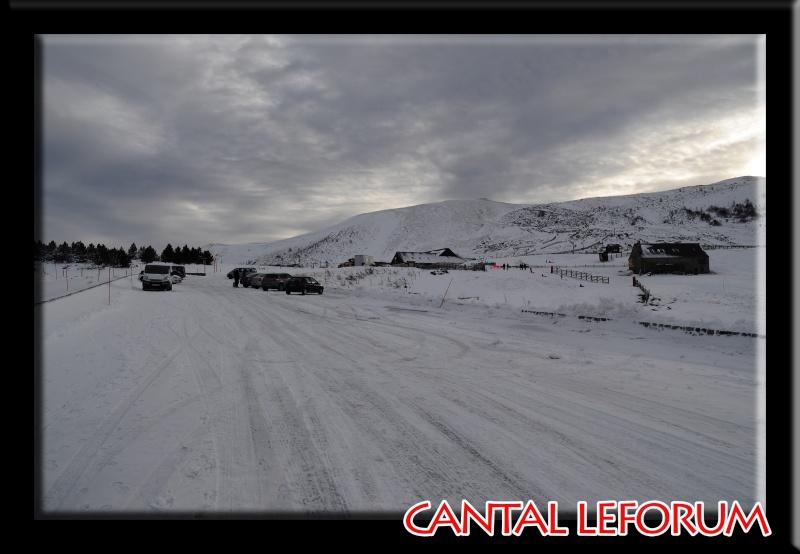 Le Plomb du Cantal Dsc_0014