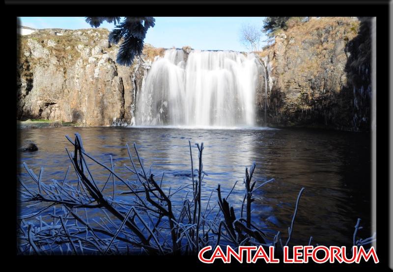 La cascade des Veyrines (Allanche) Dsc_0111