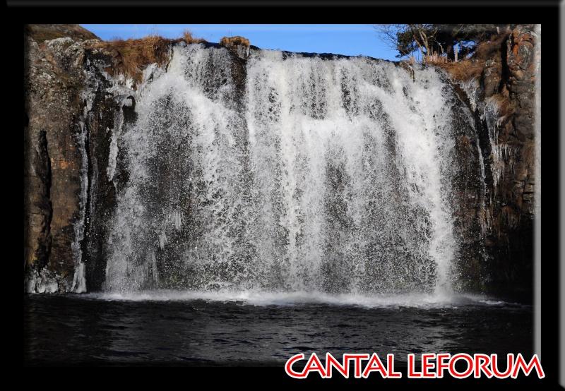 La cascade des Veyrines (Allanche) Dsc_0113