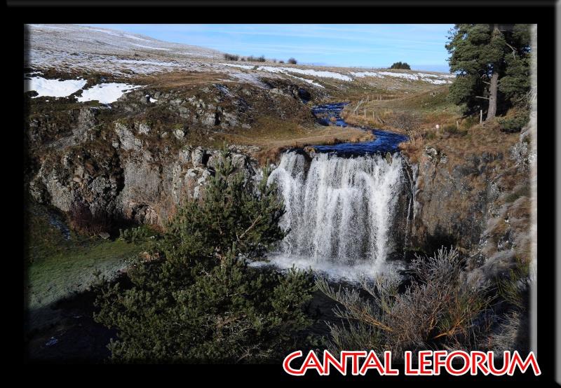 La cascade des Veyrines (Allanche) Dsc_0114