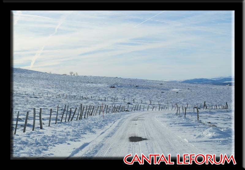 Col de Fortunier Dsc_0119