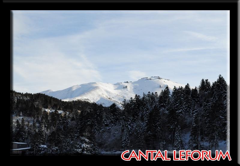 Le Plomb du Cantal Dsc_0121