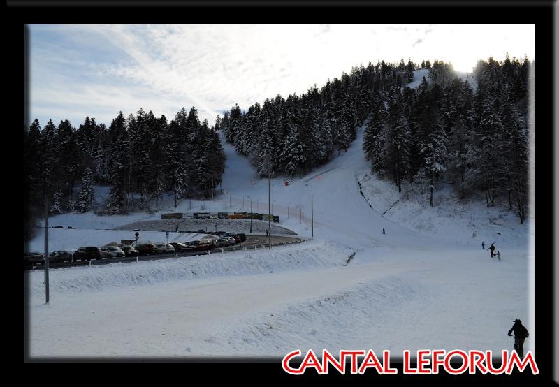 Le Plomb du Cantal Dsc_0122