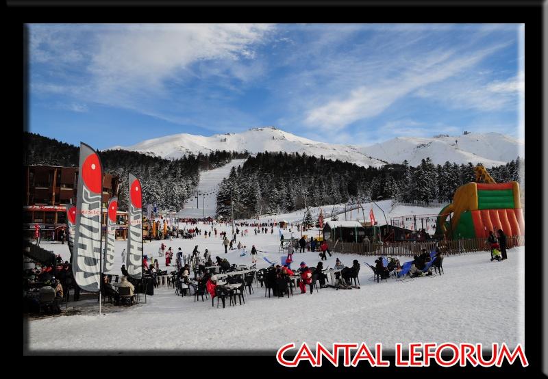 Le Plomb du Cantal Dsc_0213