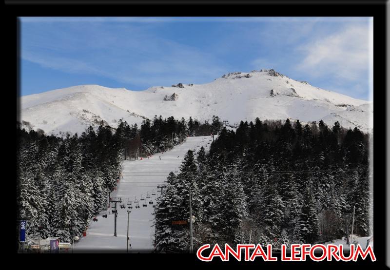 Le Plomb du Cantal Dsc_0215
