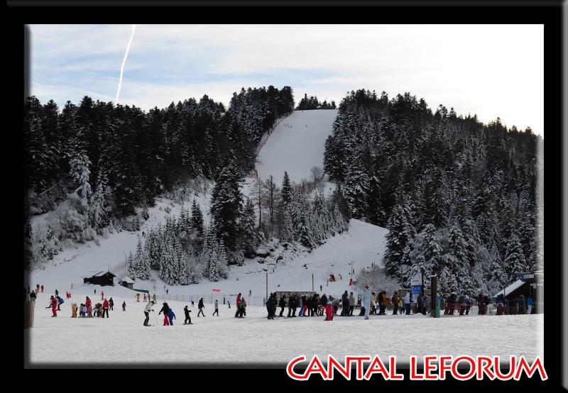 Le Plomb du Cantal Dsc_0216