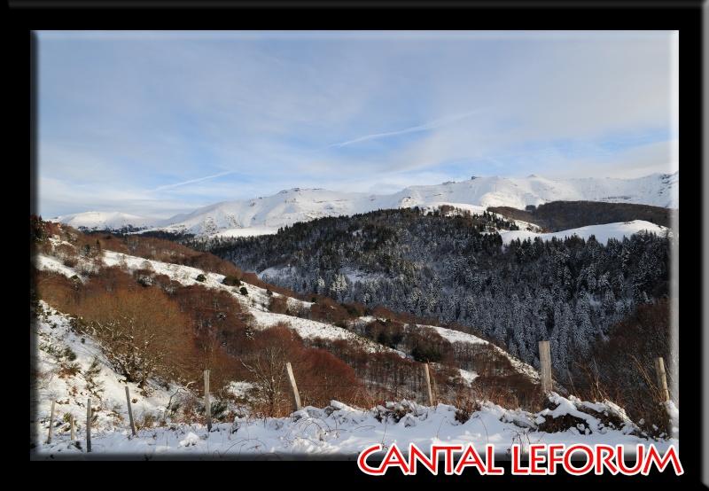 Le Plomb du Cantal Dsc_0217