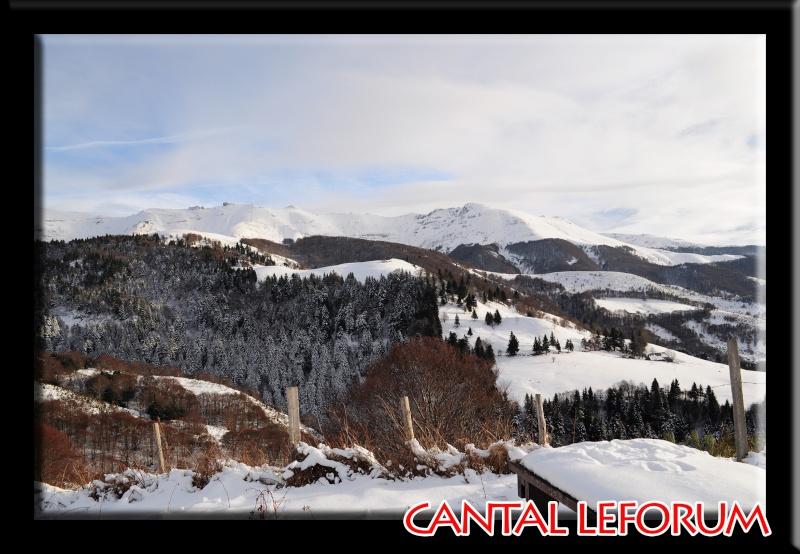 Le Plomb du Cantal Dsc_0218