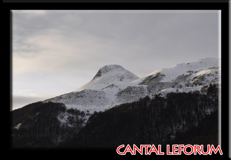 Le Lioran Dsc_0219