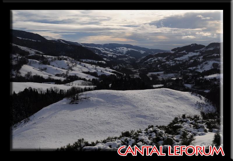 Le Plomb du Cantal Dsc_0220