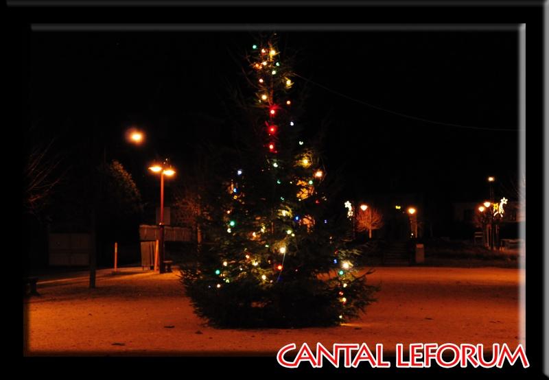 Décorations de Noel à Allanche Dsc_0310