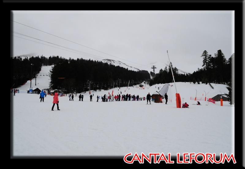 Le Plomb du Cantal Dsc_0326