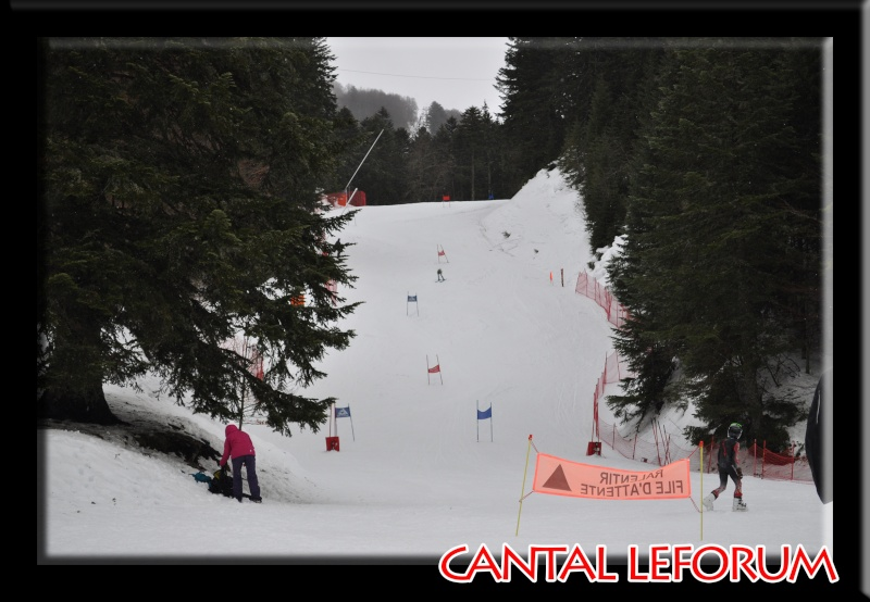 Le Plomb du Cantal Dsc_0327