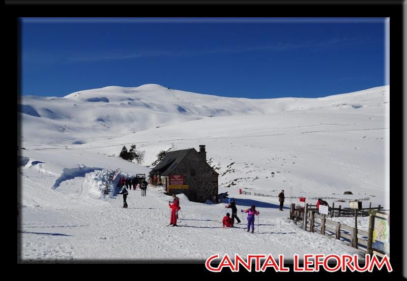 Le Plomb du Cantal Dsc_0512