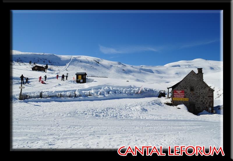 Le Plomb du Cantal Dsc_0514
