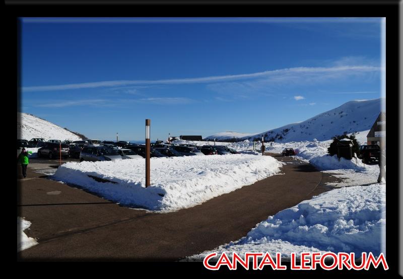 Le Plomb du Cantal Dsc_0516