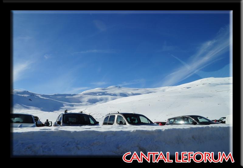 Le Plomb du Cantal Dsc_0520