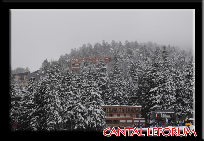 Le Plomb du Cantal Dsc_0713