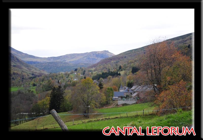 Autour du Puy Mary en automne Dsc_9327