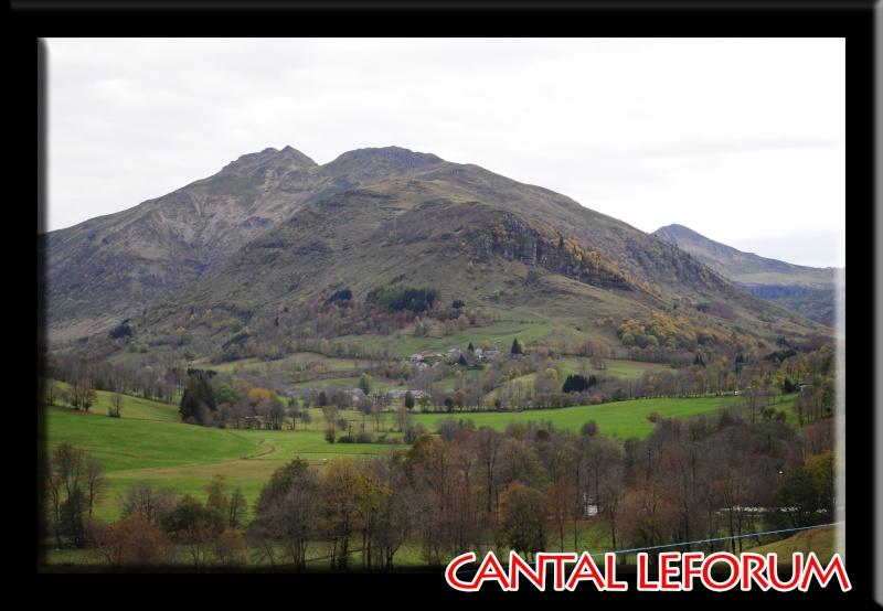 Autour du Puy Mary en automne Dsc_9328