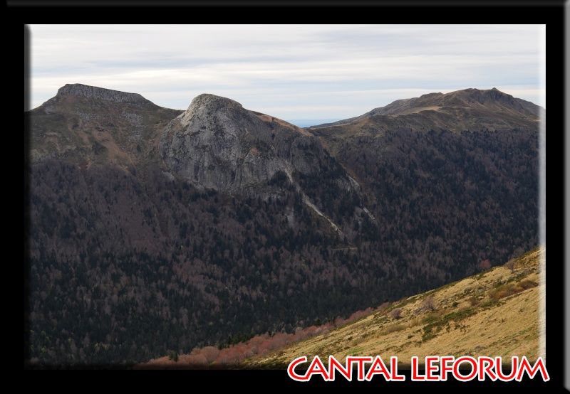 Autour du Puy Mary en automne Dsc_9330