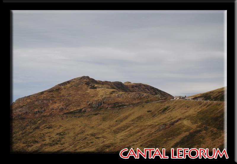 Autour du Puy Mary en automne Dsc_9413