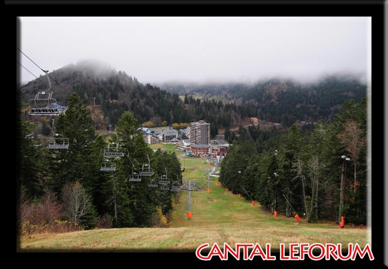 Le Plomb du Cantal Dsc_9418