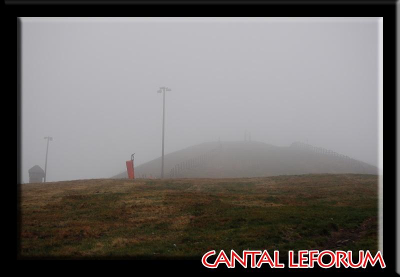 Le Plomb du Cantal Dsc_9421