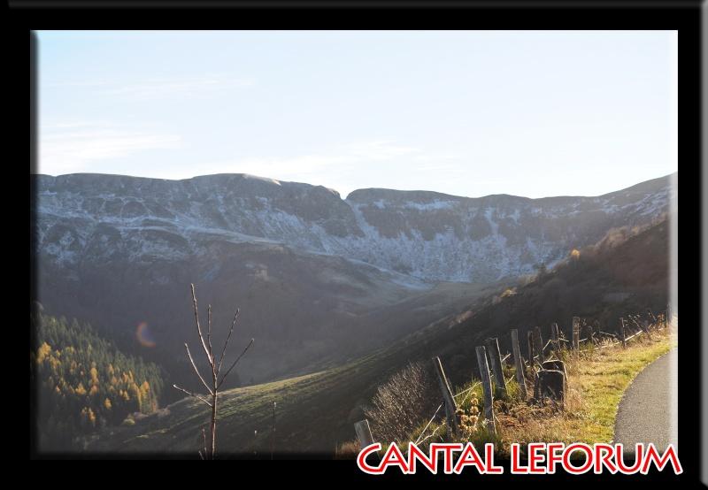 Autour du Puy Mary en automne Dsc_9520